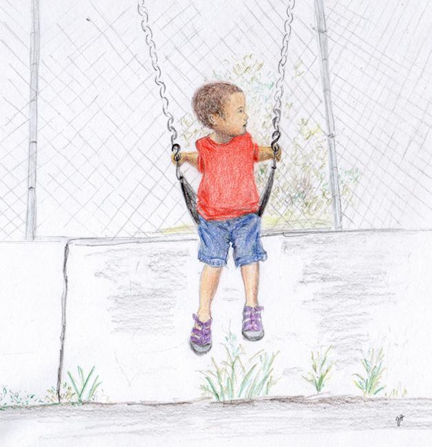 Mateo-Swings